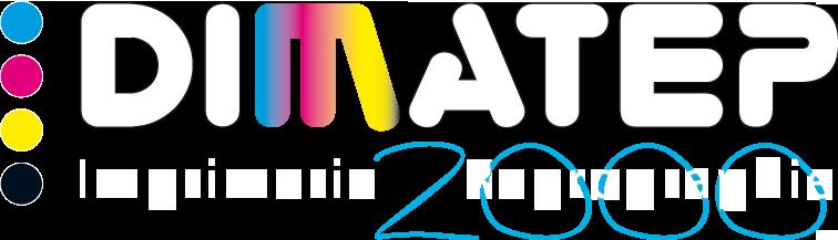 Logo de l'entreprise Dimatep 2000